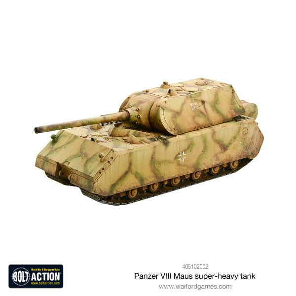 405102002-panzer-viii-maus-super-heavy-tank-01_grande