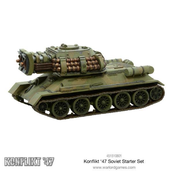 451510801-soviet-starter-set-b_grande