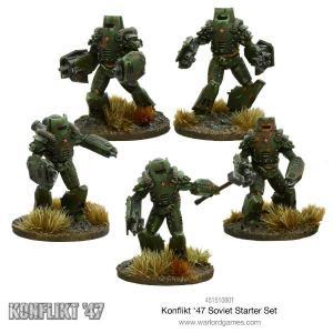 451510801-soviet-starter-set-d_grande