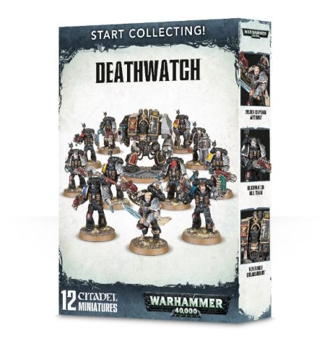 99120109012_startcollectingdeathwatch03