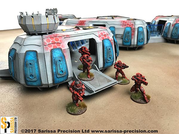 ag06-algoryn-drop-fortress-b-600x450