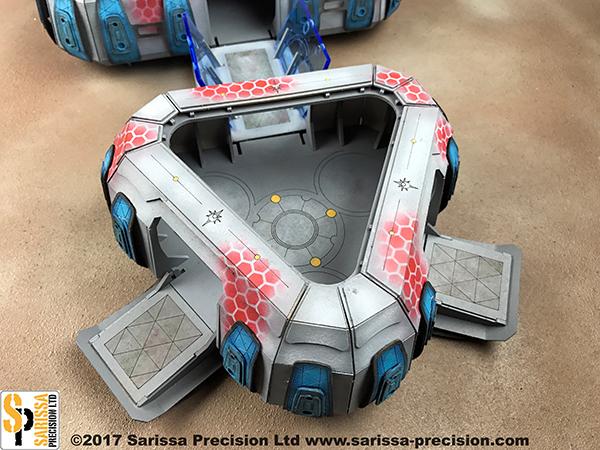 ag06-algoryn-drop-fortress-e-600x450