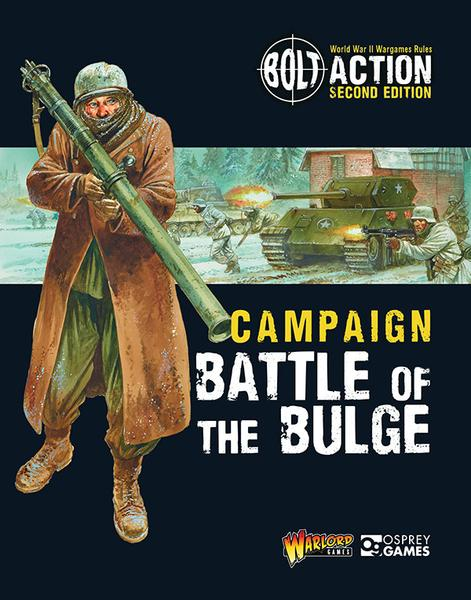 battle_of_the_bulge_book_cover_600x764-res72_grande
