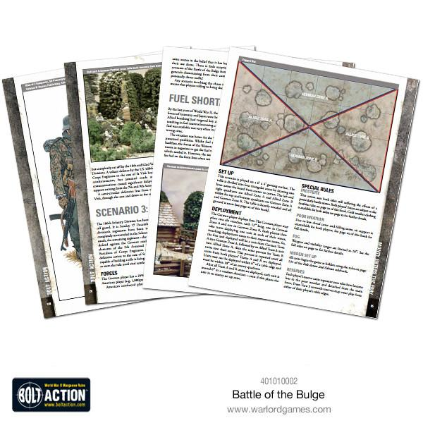 battle_of_the_bulge_book_spread_grande