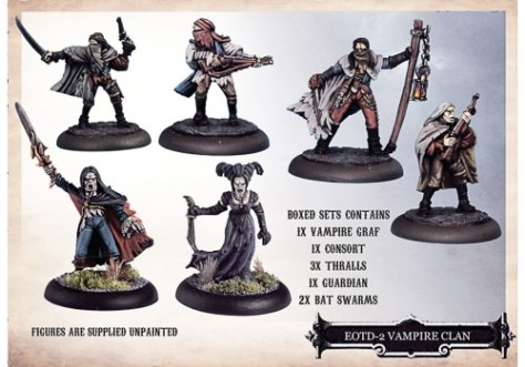 eotd-02-vampire-clan-500x350