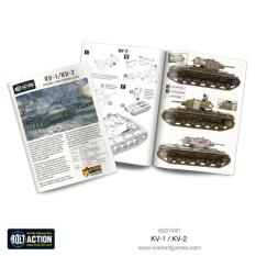 402014001-kv-1-2-leaflet_grande